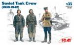1-35-Soviet-Tank-Crew-1939-1942