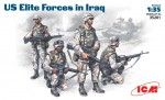 1-35-US-Elite-Forces-in-Iraq
