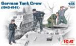 1-35-German-Tank-Crew
