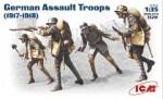 1-35-1917-1918-German-assault-Troops