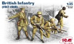1-35-1917-1918-British-Infantry