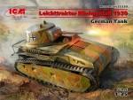1-35-Leichttraktor-Rheinmetall-1930-German-Tank
