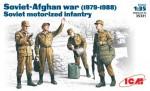 1-35-Sov-motorized-infantry-1979-1988