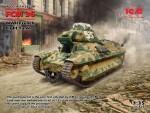 1-35-FCM-36-French-WWII-Light-Tank-2x-camo