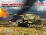 1-35-Marder-I-on-FCM-36-base-3x-camo