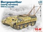 1-35-Bergepanther-WWII-German-ARW