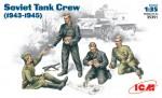 1-35-Soviet-Tank-Crew-1943-1945
