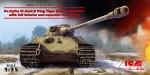 1-35-Pz-Kpfw-VI-Ausf-B-King-Tiger-Late-w-interior