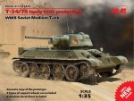 1-35-T-34-76-early-1943-production