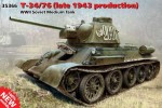 1-35-T-34-76-Late-1943-Production