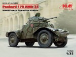 1-35-Panhard-178-AMD-35-WWII-French-armoured-vehicle