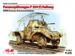 1-35-Panzerspahwagen-P-204-f-Railway