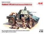 1-35-Panhard-178-with-French-Armoured-Vehicle-Crew