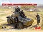 1-35-P-204-f-with-German-Armoured-Vehicle-Crew