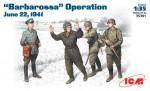 1-35-Barbarossa-Operation-June-22-1941