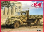 1-35-V3000S-1941-production-German-army-truck