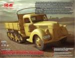 1-35-V3000S-SS-M-Sd-Kfz-3b-Maultier