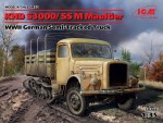 1-35-KHD-S3000-SS-M-Maultier-Semi-Tracked-Truck