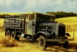 1-35-Krupp-L3H163