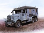 1-35-Henschel-33-D1-Kfz-72-WWII-German-radio-communication-truck