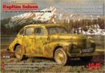 1-35-Kapitan-Saloon-WWII-German-staff-car