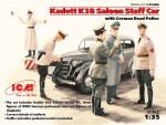1-35-Kadett-K38-Saloon-Staff-Car-with-German-Road-Police