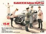 1-35-Kadett-K38-Saloon-Staff-Car-with-German-Road-Police