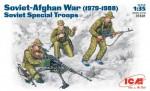 1-35-Soviet-Special-troops-1979-1988