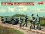 1-35-Horch-108-Typ-40-with-German-Infantry