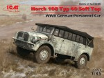 1-35-Horch-108-Typ-40-Soft-Top
