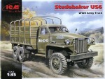 1-35-Studebaker-US6-WWII-US-Army-Truck