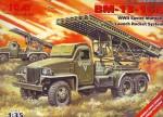 1-35-BM-13-16N