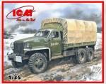 1-35-Studebaker-US6-U4