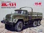 1-35-ZiL-131-Soviet-Army-Truck
