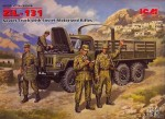 1-35-ZiL-131-Soviet-Truck-with-Soviet-Motorized-Rifles