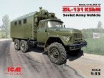 1-35-ZiL-131-KShM-Soviet-Army-command-vehicle