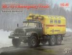 1-35-ZiL-131-Emergency-Truck-Soviet-Vehicle