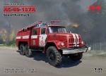 1-35-AC-40-137A-Soviet-Firetruck-4x-camo