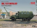 1-35-ZiL-131-MTO-AT-Soviet-Recovery-Truck