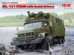 1-35-ZiL-131-KShM-w-Soviet-Drivers-2-fig-