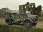 1-35-L1500A-Kfz-70-WWII-German-personnel-car