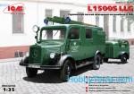 1-35-L1500S-LLG-WWII-German-light-fire-truck