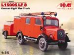 1-35-L1500S-LF-8-German-light-fire-truck