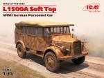 1-35-L1500A-Soft-Top