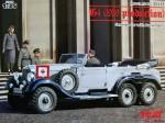 1-35-G4-1939-production-German-Car-w-passengers