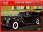 1-35-Packard-Twelve-Model-1936-with-passengers