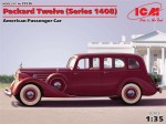 1-35-Packard-Twelve-Series-1408-American-passenger-car