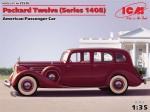 1-35-Packard-Twelve-Series-1408-American-passenger-car