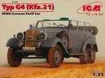 1-35-Typ-G4-Kfz-21-WWII-German-staff-car