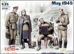 1-35-May-1945